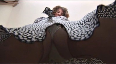 Hairy granny, Huge pussy, Huge boobs, Huge boob, Granny hairy, English granny