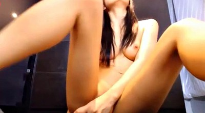 Orgasm squirting, Asian webcam, Asian squirt, Webcam squirt, Asian peeing