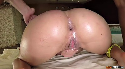 Take, Rough sex, Russian rough, Huge anal, Anal huge toy