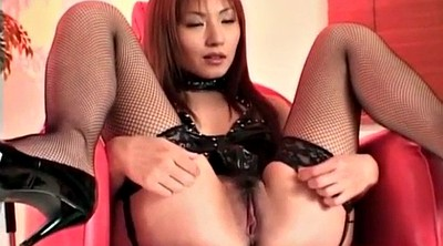 Hitomi, Japanese black, Black japanese, Black and japanese, Asian masturbation, Japanese blacked