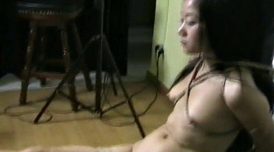 Japanese bondage, Bdsm japanese, Asian bdsm, Rope, Asian bondage, Real amateur