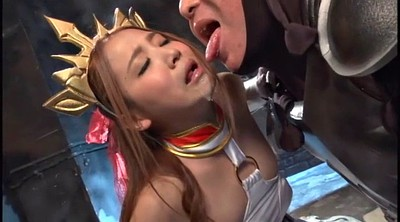 Asian milf, Japanese hentai