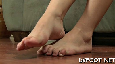 Pantyhose feet, Girls, Pantyhose show, Pantyhose girl, Pantyhose foot