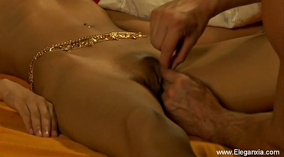 Oral, Asian massage, Indian sex