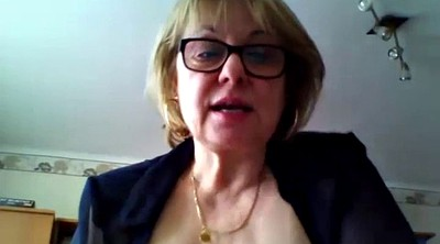 Granny interracial, Interracial granny, Granny webcam, Granny tits, Big boobs webcam
