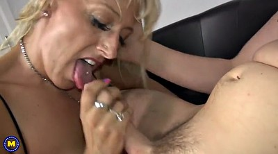 Mom and son, Son fuck mom, Mom sons, Mature and son, Cum mom