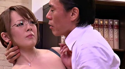 Japanese big tits, Japanese big, Asian glasses, Japanese glasses, Japanese fetish, Japanese asshole