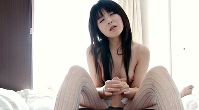 Japan, Japanese massage, Japanese handjob, Handjob japan, Japan blowjob, Japan massage