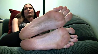 Foot fetish, Toes, Feet fetish