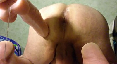 Machine, Fat gay, Dildo machine, Bbw gay