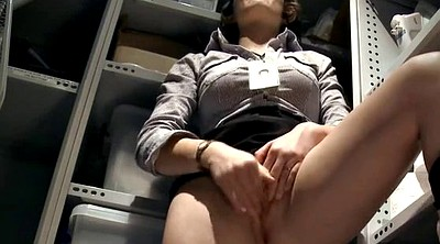 Intimate, Hidden masturbation, Moment, Hidden cam masturbating