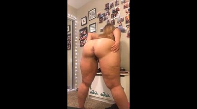 Big ass, Teen ass, Bbw milf