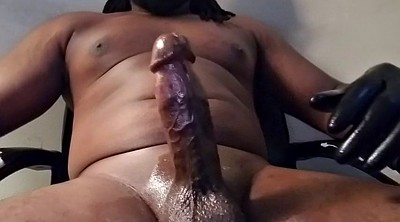 Hand, Gay cum, Busted, Bust, Hands