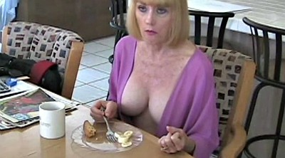 Homemade, Swingers, Homemade milf