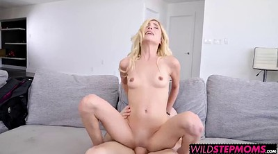 Big dick, Jordy, Strong, Piper perri
