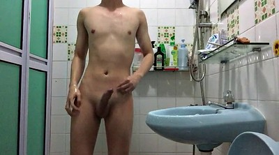 Chinese gay, Chinese shower, Chinese s, Gay chinese, Chinese handjob, Chinese masturbation