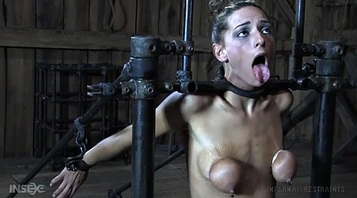 Tied, Tied up fuck, Tied gagged