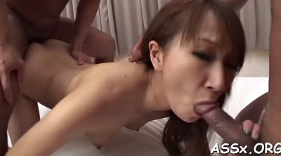 Japanese bdsm, Asian bdsm, Japanese anal, Bdsm anal, Japanese cute
