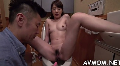 Japanese mom, Japanese mature, Asian mom, Mom japanese