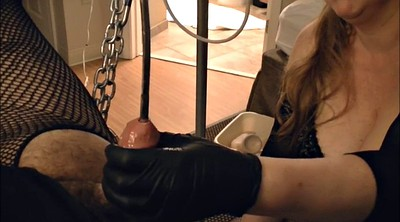 Urethral, Sounding, Mistress bdsm, Sound
