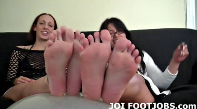 Foot, Footjob, Fantasy