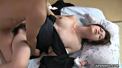 Hard orgasm, Japanese dildo, Kissing, Asian amateur, Japanese lick, Milf dildo