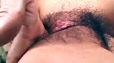 Japanese anal, Japanese bbw, Show, Fat japanese, Japanese double, Anal bbw