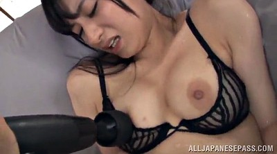 Asian squirt, Squirting orgasm, Squirting sex, Orgasm squirting