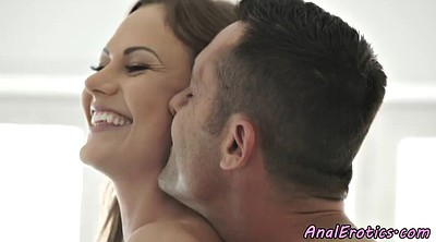 Pee, Anal squirt, Anal squirting, Amateur squirt