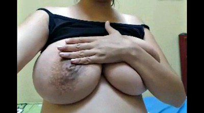 Big nipple, Big nipples