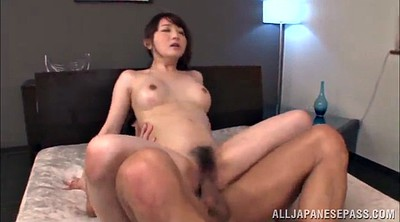 Pussy close up, Longer, Hairy threesome, Rough threesome, Rough asian, Hairy wet