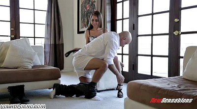 Squirt black, Dad and daughter, Riley reid, Daddy daughter, Dad daughter, Adult