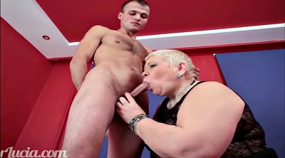 Bbw granny, Mature pussy, Granny bbw, Young suck, Chubby young, Chubby mature