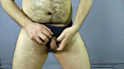 Solo gay, Hairy gay, Gay male, Gay hairy