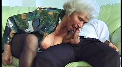 Hairy mom, Big tit mom, Old mom, Hairy mature