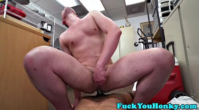 Tall, Facial, Tall anal, Gay casting, Gay black