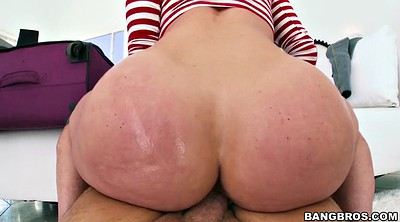 Kendra lust, Big ass, Kendra, Kendra lust
