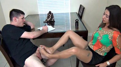 Nylon footjob, Nylon feet, Footjob nylon, Nylon footjobs