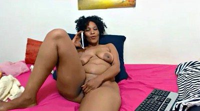 Web, Ebony milf, Black mature, Mature sex, Hard compilation, Black compilation