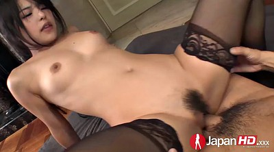 Japanese threesome, Asian threesome, Hot japanese, Asian pee