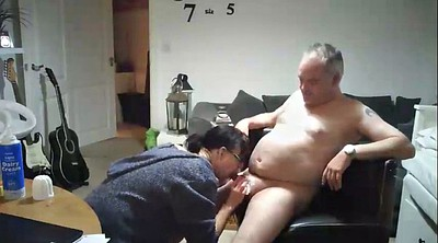 Mature webcam, Mature blowjob, Big brother sex, Big brother
