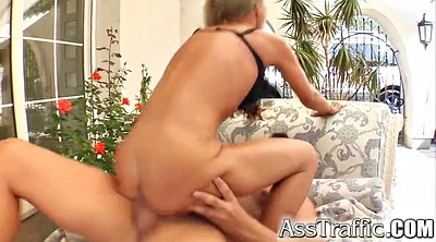 Big ass anal, Monster cock anal, Sweety
