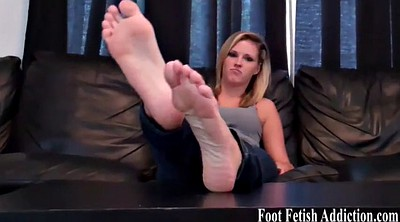 Foot love, Femdom foot, Massage foot, Massage feet
