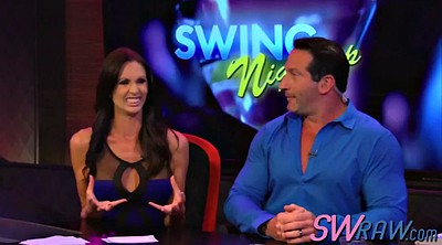 Swingers, Talk, Couple swinger