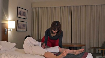 Japanese massage, Japanese milf, Japanese handjob, Subtitle, Massage japanese, Asian massage
