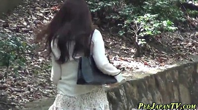 Piss, Japanese peeing, Japanese public, Japanese piss, Asian public, Rush