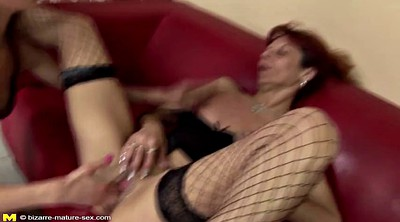 Fisting, Daughter, Grannies, Young mom, Pissed on, Piss lesbians