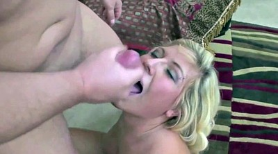 Handjob compilation, Blowjob compilation