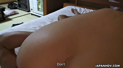 Japanese massage, Japanese young, Japanese sex massage