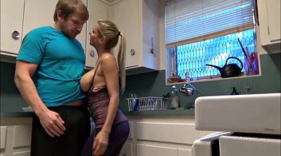 Mother, Alexis fawx, Mother son